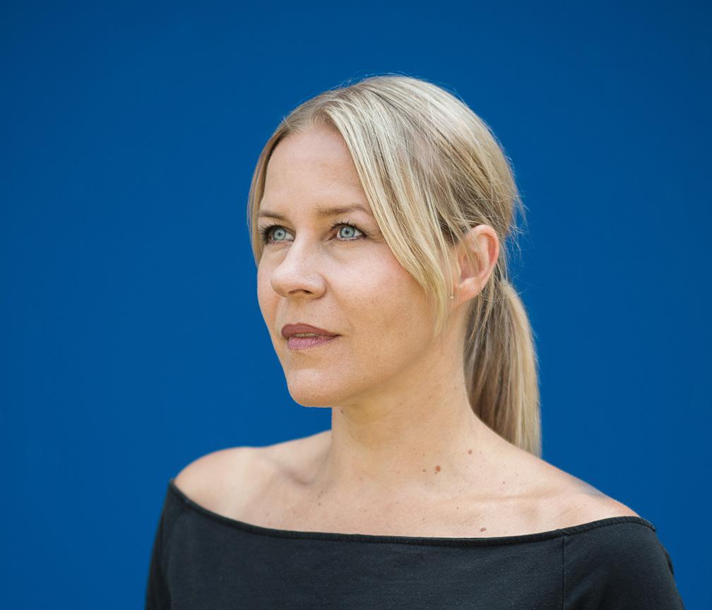 Katrin Strocka