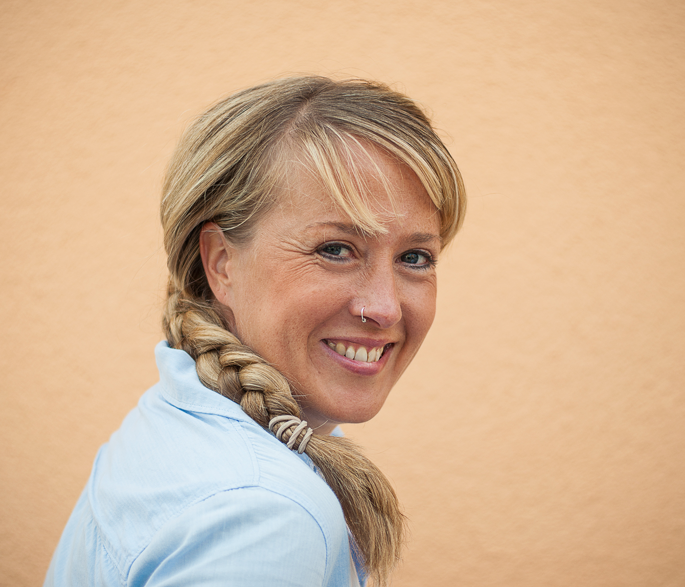 Ulrike Gronow