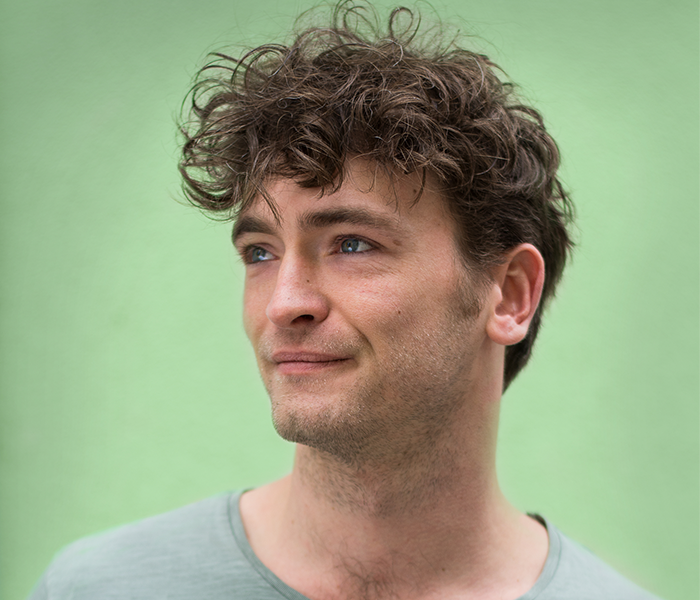 Philipp Haase